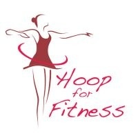 hoopforfitness_10.14.13