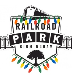 railroadparkholidaycategory_12.16.13