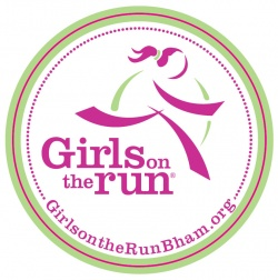 girlsontherun_4.8.14