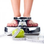 weight-loss-apple-measure1_category